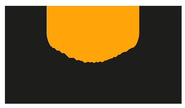 Frauenärztin Klinkenberg Bonn